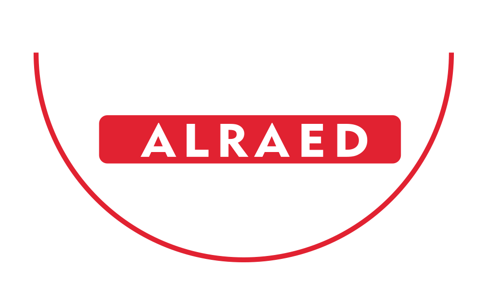 Alraed Travel