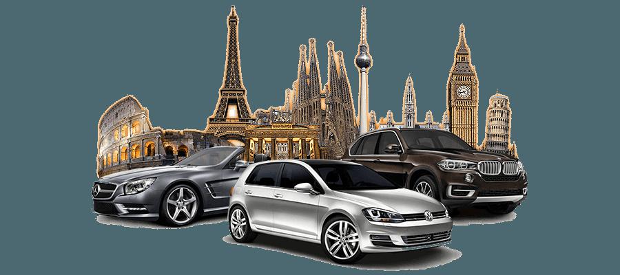 السياحة في تركيا سيارة بدون سائقالرائد للسياحة والعقارات وتأجير السيارات في تركيا