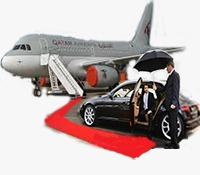 السياحة في تركيا شركة الرائد