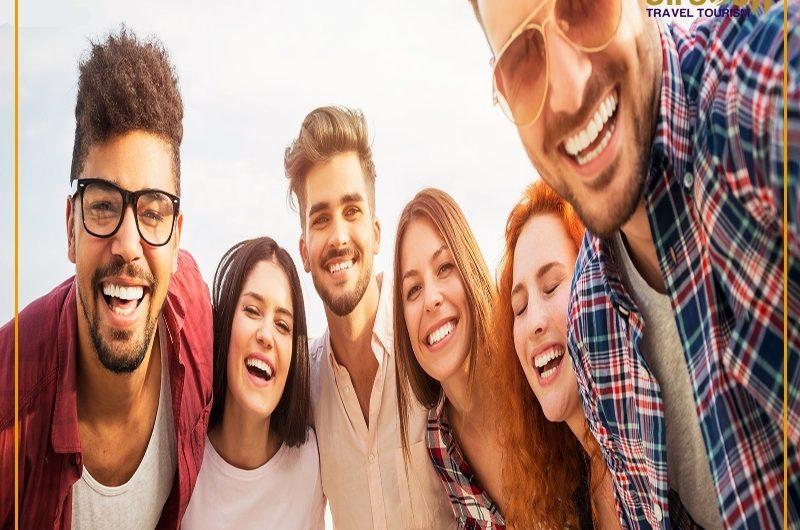 تجميل الأسنان في تركيا أفضل مراكز تجميل الاسنان