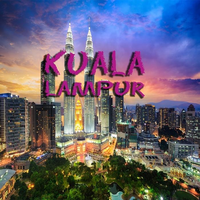 السياحة في ماليزيا رحلات وبرامج سياحية في ماليزيا