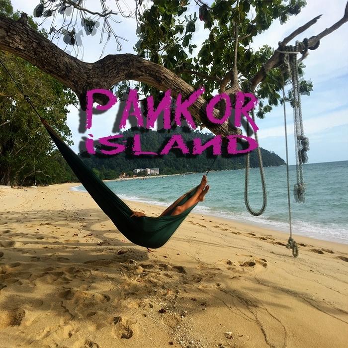جزيرة بانكور ماليزيا برنامج سياحي في ماليزيا